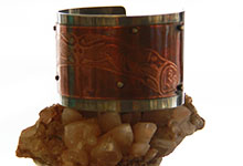 copper-cuff-on-crystal