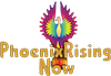 Phoenix-Rising-Now-Logo